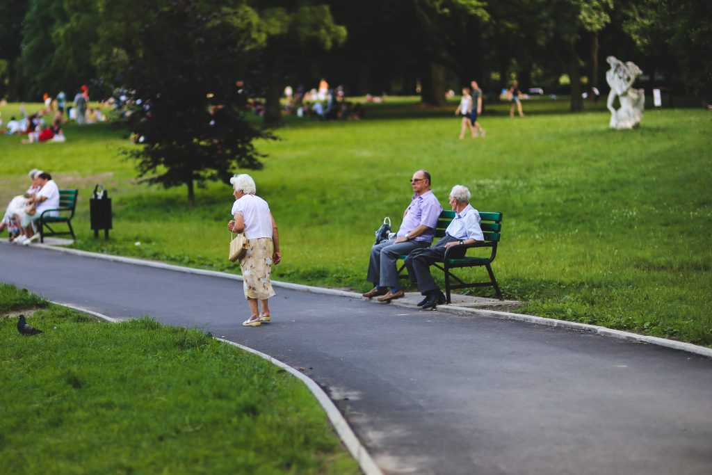 Will This Economy Allow You to Retire?